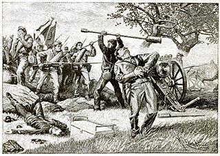 Battle of New Market Battle of the American Civil War
