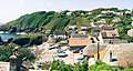 Cadgwith 2018 Hill.jpg