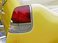 Cadillac Coupe de Ville 1954 finlight.jpg