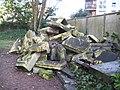 Caen cimetiere saintpierre 2010 (12).jpg