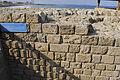 Caesarea maritima (DerHexer) 2011-08-02 065.jpg