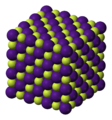 Caesium-fluoride-3D-ionic.png