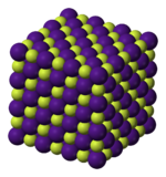 Caesium-fluoride-3D-ionic.png