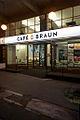 Café B. Braun.jpg
