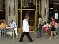 Café Comercial Entrance.jpg
