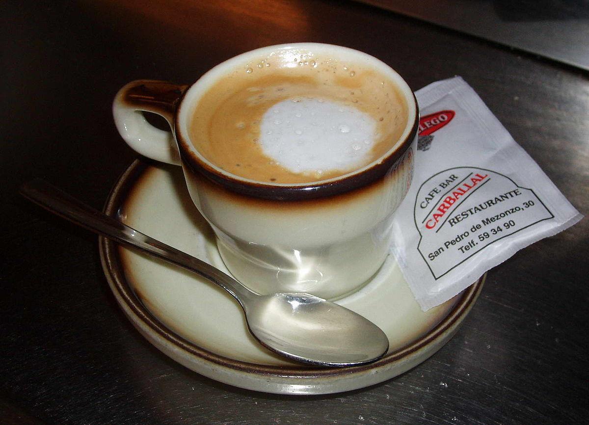 Café Wikiquote