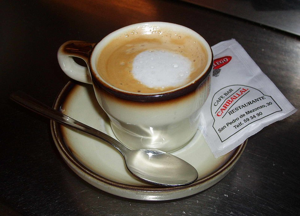 Cafe GFDL