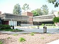Cal poly pomona building 7 maston.jpg