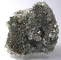 Calcite-Marcasite-174405.jpg