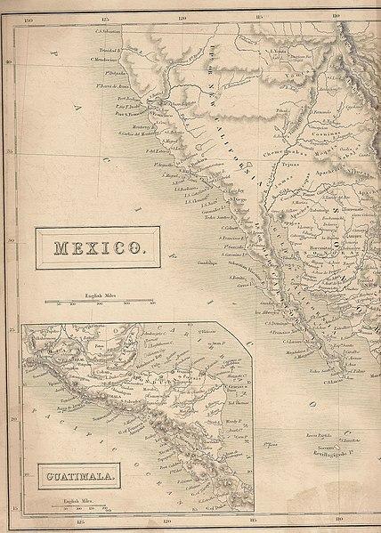 File:California1838.jpg