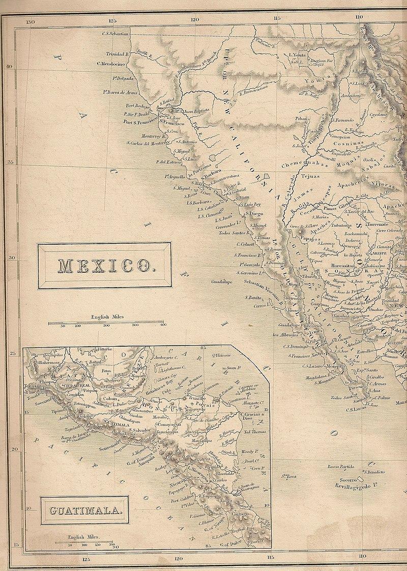 California1838.jpg