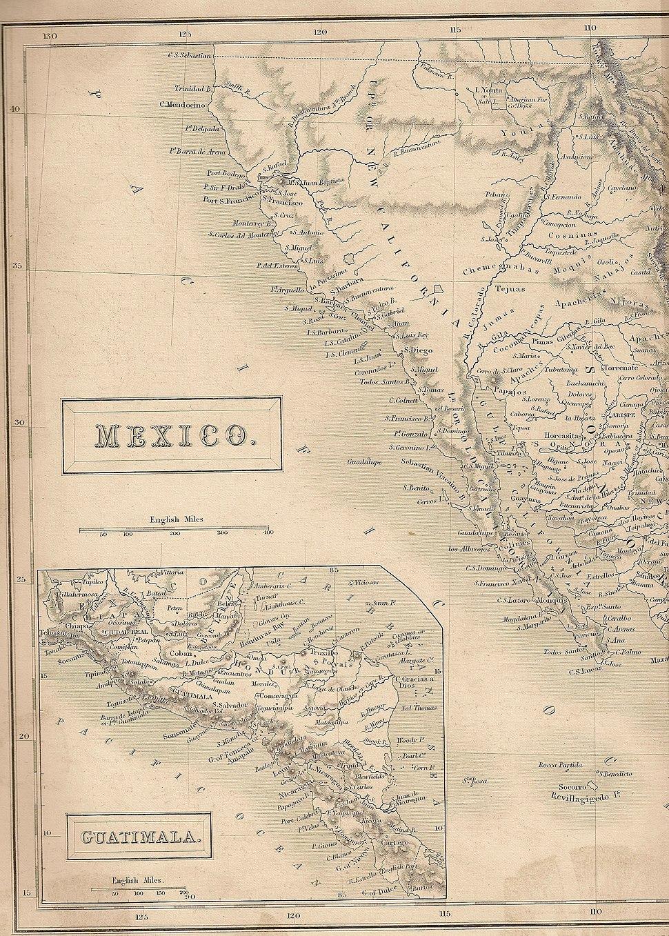 California1838