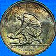 California half dollar obverse (transparent) - TFA.png