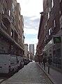 Calle de Jaén (Madrid) 03.jpg