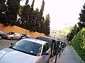 Calle de José Bardasano Baos - panoramio - Ricardo Ricote Rodrí….jpg