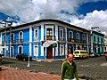 Calle de Riobamba 2 (910603146).jpg