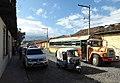 Calle del Desengaño (40226485121).jpg