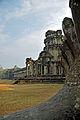 Cambodia - Flickr - Jarvis-23.jpg