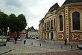 Cambrai conservatoire et théâtre 1.jpg