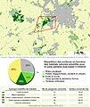 Cambrai sud ouest Habitats naturels simplifiés.jpg