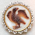 Cameo eagle CdM Paris Babelon656.jpg