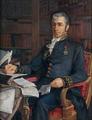 Camille de Tournon-Simiane - 1778 - 1833.png
