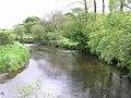 Camowen River - geograph.org.uk - 1318159.jpg