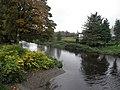 Camowen River - geograph.org.uk - 1549556.jpg