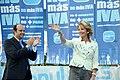 Campaña nomasiva.com 051.jpg
