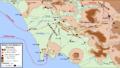 Campania bellum Hannibalicum 212 aC.png