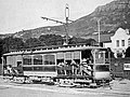 Camps Bay tram, Rotunda, ca. 1912.jpg