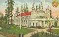 Canada Building, Alaska-Yukon-Pacific-Exposition, Seattle, Washington, 1909 (AYP 937).jpg