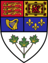 Canadian Coat of Arms Shield (1921-1953).png