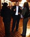 Canciller Patiño asiste a Taller de diplomáticos ecuatorianos en misiones de latinoamérica y el caribe (4709607734).jpg
