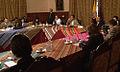 Canciller Patiño y Embajadores ecuatorianos en Asia, África y Oceanía se reúnen con Presidente Rafael Correa (5185250289).jpg