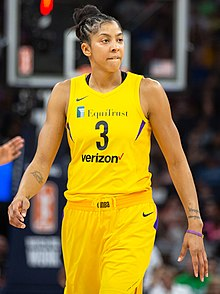 Candace Parker (cropped).jpg