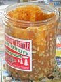 Candy Food Baguio's Peanut brittle 3.JPG