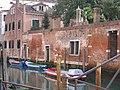 Cannaregio, 30100 Venice, Italy - panoramio (82).jpg