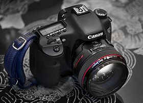 Canon 7D with 50mm f1.2 L cropped.jpg