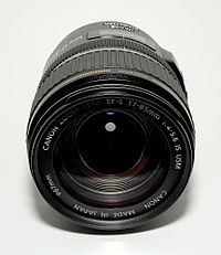 Canon EF-S 17-85mm IS USM.jpg