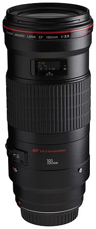 Canon EF 180mm f3.5L Macro USM front angled.jpg