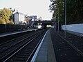 Canonbury station look east2.JPG