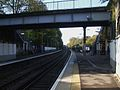 Canonbury station look west.JPG
