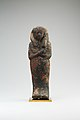 Canopic Coffin in the Form of Imsety MET 28.3.39 EGDP021558.jpg