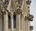 Canterbury Cathedral carvings (32066319737).jpg