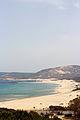 Cap Serrat in Bizerte.JPG