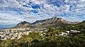 Cape Town - 2018-07-16 - Table Mountain - 7645.jpg