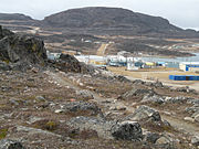 Cape dorset sept2010.jpg
