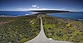 Cape leeuwin lighthouse from the lighthouse.jpg