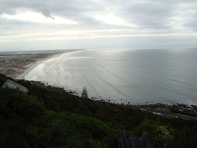 File:Cape ofGoodHopeRSA.JPG